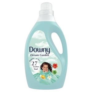 Downy Regular Fabric Softener Dream Garden 3L