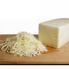 Mozzarella Cheese France 250g