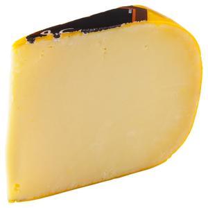 Gouda Cheese Plain 1kg