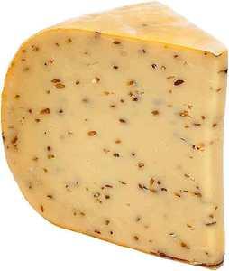 Cumin Gouda Cheese 250g
