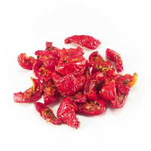 Sun Dried Tomatoes Sunflower 1kg