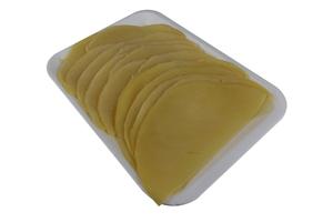 Edam Cheese 1kg
