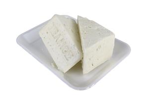 Greek Feta Cheese 1kg