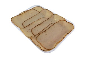Pastrami Roast Turkey 1kg