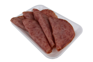 Smoked Roast Beef 1kg