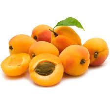 Apricot Jordan 900g