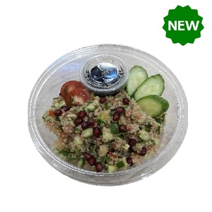 Quinoa Salad 1pack