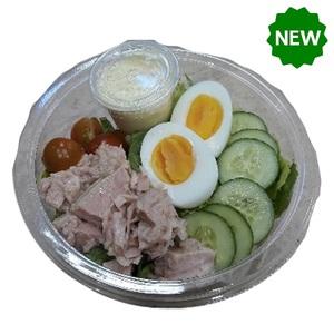 Salade Du Chef 1pack