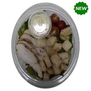 Chicken Caesar Salad 1pack