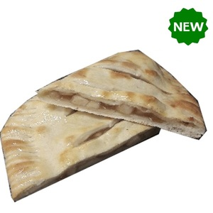 Apple Pie 1pc