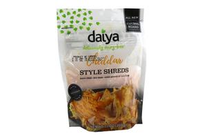 Daiya Cheddar Style Shreds 7.1oz