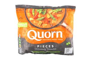 Quorn Pieces 280g