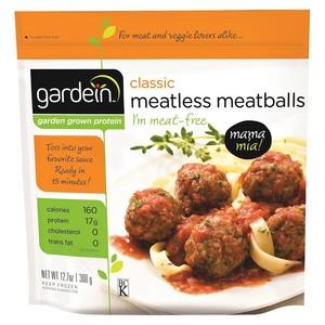 Gardein Meat Balls 12.7oz