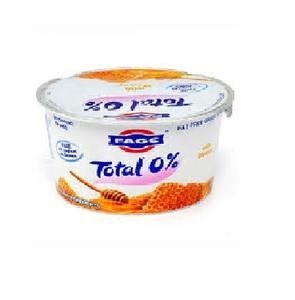 Fage Honey Greek Yoghurt 170g