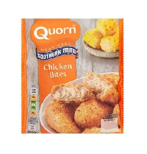 Quorn Chicken Fried Bite 300g