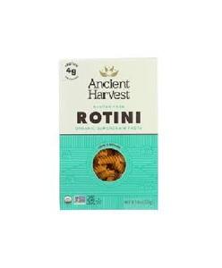 Ancient Harvest Organic Quinoa Rotini 8oz