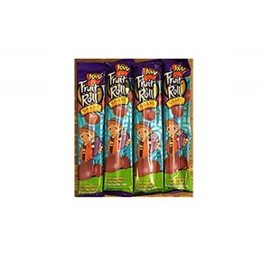 Jovy Grape Fruit Roll 0.75oz