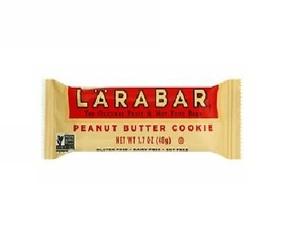 Larabar Peanut Butter Cookie Bar 1.7oz