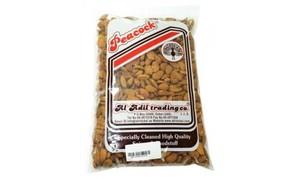 Almond Irani 250g