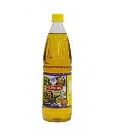 Sohna Mustard Oil 1L