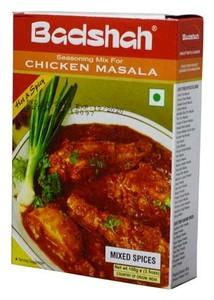 Badshah Chicken Masala 100g