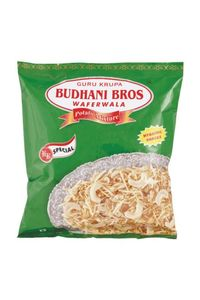 Budhani Special Potato Mixture 200g