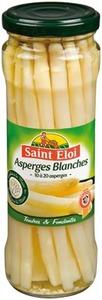 St Eloi Asperagus 37cl