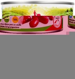 Saint Eloi Red Bean 250g