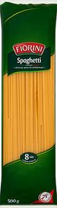 Fiorini Spaghetti Pasta 500g