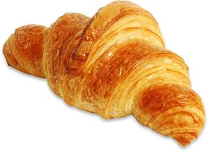 Mini Croissant Butter 6pcs