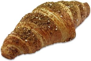 Croissant Thyme 4pcs
