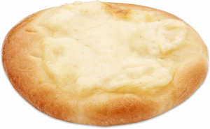 Manakish Cheese 6pcs