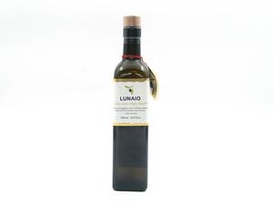 Seggiano Extra Virgin Olive Oil Gluten Free & Vegan 500ml