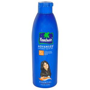 Parachute Hair Oil Advanced Coconut 170ml