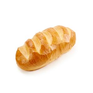 Viennoise Bread 100g