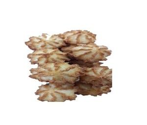 Macaroon Coconut 1kg