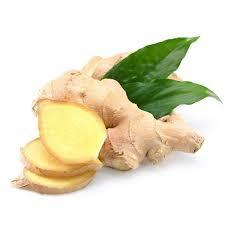 Ginger China 500g