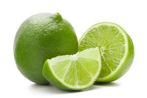 Lime Green Vietnam 500g