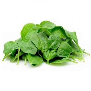 Baby Spinach Italy 125g