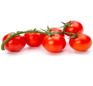 Tomato Cherry Red Holland 1pkt
