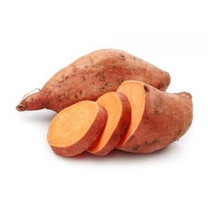 Sweet Potato Australia 500g