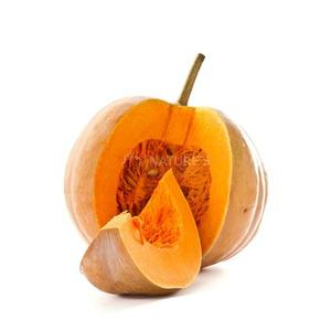 Pumpkin Baby Red India 500g