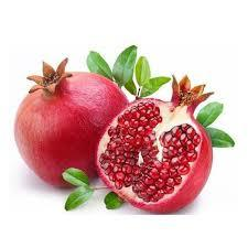 Pomegranate India 500g