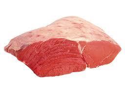 Austalian Beef Silverside 1kg