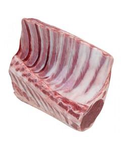 Australian Lamb Rack 1kg