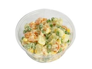 Olio's Russtian Salad 1pack
