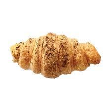 Zaatar Croissant 90g