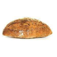 Bread Kraftkorn 550g