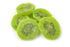 Grandiose Kiwi Dried Sliced 1kg