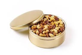 Grandiose Extra Mixed Nuts Premium 1kg